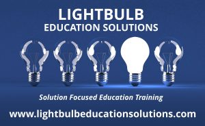 lightbulb-education-solutions-logo-1-lr-copy