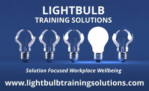 lightbulb-training-solutions-logo-1-lr