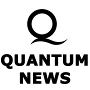 QUANTUM NEWS Q FB PROFILEM - CAPS