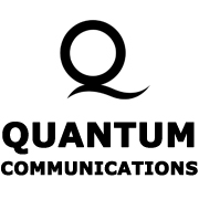 Quantum Communications FB Profile - CAPS