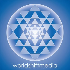 Worldshift Media Logo - August 2011 - jpg